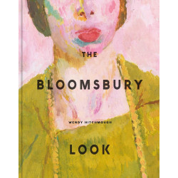The Bloomsbury Look
