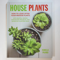 House Plants How to Look...