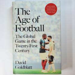 Age of Football