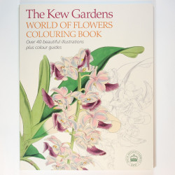 The Kew Gardens World of...