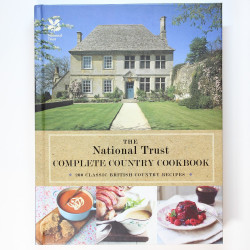 The National Trust Complete...