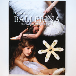 If I Were a Ballerina: The...