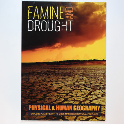 Famine and Drought