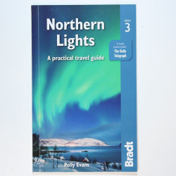 Northern Lights Travel Guide