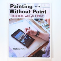 Painting without paint:...